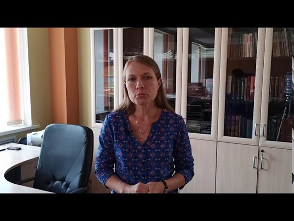 Онлайн проект Прогулки по отделам… редакционно издательский отдел