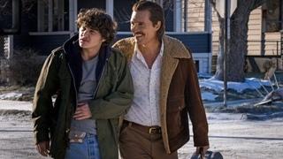 ★ White Boy Rick - Filme 2018  Dublado Br ★