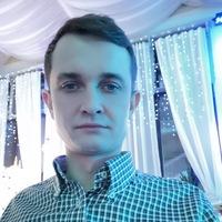 Валентин Бортник