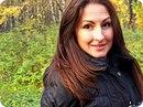 Фотоальбом человека Дарьи Липовской