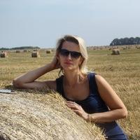 ЮлияЛитвинова
