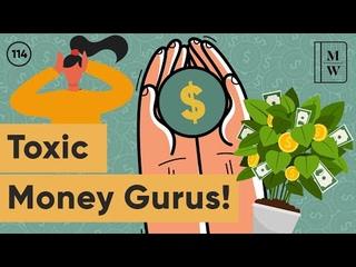"""Money Manifesting"": The Most Dangerous Financial Advice"