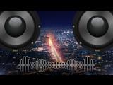Alan Walker - Sing Me To Sleep Bass Boosted