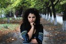 Фотоальбом человека Евгении Гличенко