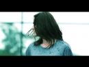 Nelly Furtado Say it Right Andrey Butuzov 7Sky Project remix Video Edit