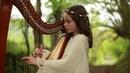 Game of Trones à la Harpe