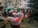 Фотоальбом человека Анюты Черноивановой