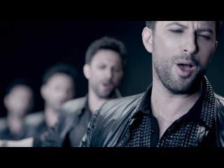 Tarkan - Aşk Gitti Bizden (Official Video 2012) ιllιlι.ιlDILOιllιl
