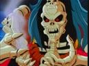 Воины скелеты Skeleton Warriors 2 серия Вера и предательство Skeleton Warriors 1995