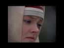 В начале славных дел (1980) - 1 серия