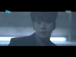 PREVIEW - 04-03-2017   MBC «Music Core» (Next week)