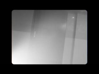 Annisokay - Coma Blue(2018)