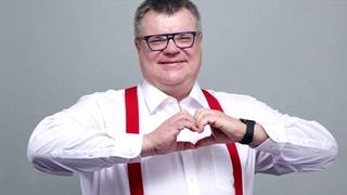 Виктор Бабарико обратился к гражданам Беларуси из СИЗО КГБ