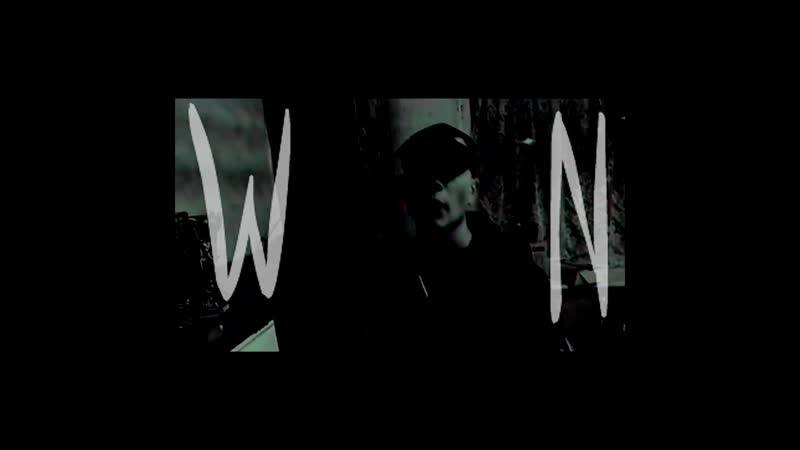 FRENK Lee - My Groove Street ТИЗЕР (official phone video)