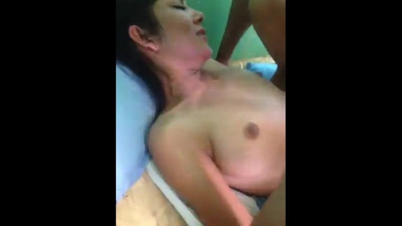 Алматы казашки секс камера