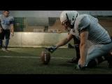 football 1(Original Mix).mp3_2.mp4