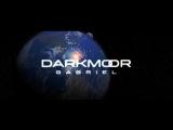 Dark Moor - Gabriel (SpainPower)