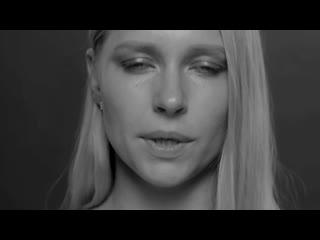 ПЛАКАЛА  KAZKA 2019 Ответ из России Украине OFFICIAL VIDEO Новая русская версия клипа