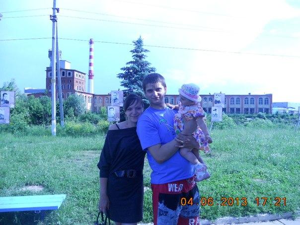 Светлана Аниченкова, 34 года, Москва, Россия