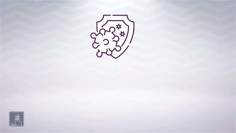 Պետական օժանդակության 1 ին ծրագիր․ աջակցություն անհատ ձեռներեցներին և իրավաբանական անձանց mp4