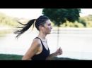 Полезное видео для тех кто любит проводить время в парке Valea Morilor