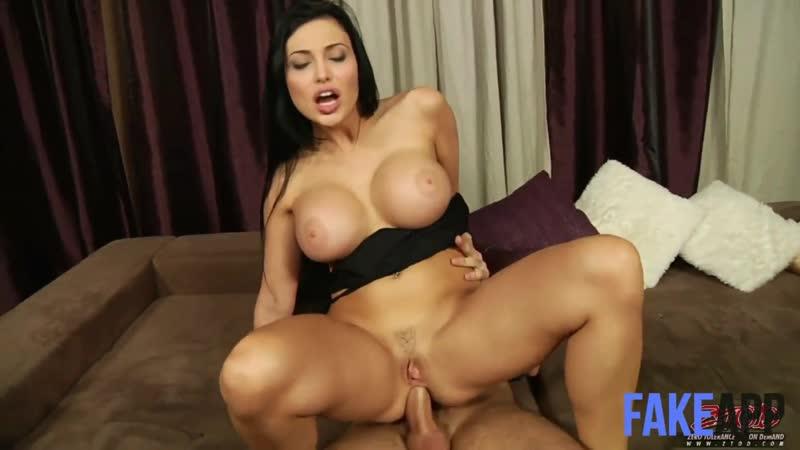 Виде Порно Анджелина Джоли