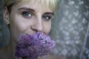 Фотоальбом человека Татьяны Черниковой