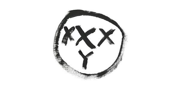 родители ругали, оксимирон картинки лого объема корней