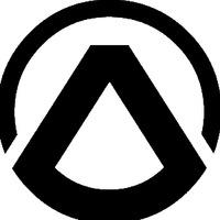 ARGOS | АРГОС | Заработок на автопилоте - Зарабатываем на полном автомате без приглашений!🚀 Бесплатное обучение и поддержка каждому партнеру! Жмите